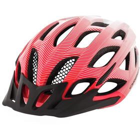 ORBEA Endurance M1 - Casco de bicicleta - rojo